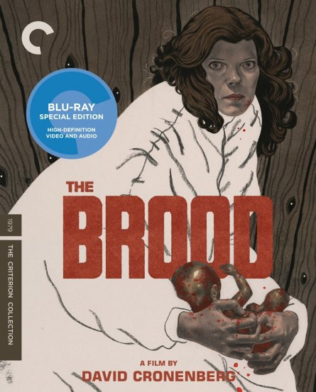 Criterion Brood
